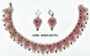 """,""biser.net.ru"